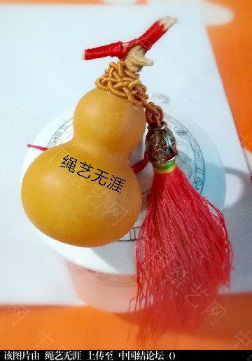 中国结论坛 葫芦把玩 如何正确的盘葫芦,卖到五万的文玩葫芦,葫芦为什么不能送人,葫芦可以直接上手盘吗,把玩葫芦变红步骤图 作品展示 225856quzix2irpuk3kifx
