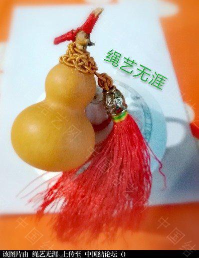 中国结论坛 葫芦把玩 如何正确的盘葫芦,卖到五万的文玩葫芦,葫芦为什么不能送人,葫芦可以直接上手盘吗,把玩葫芦变红步骤图 作品展示 225857uwx2hw29upb7pwaa