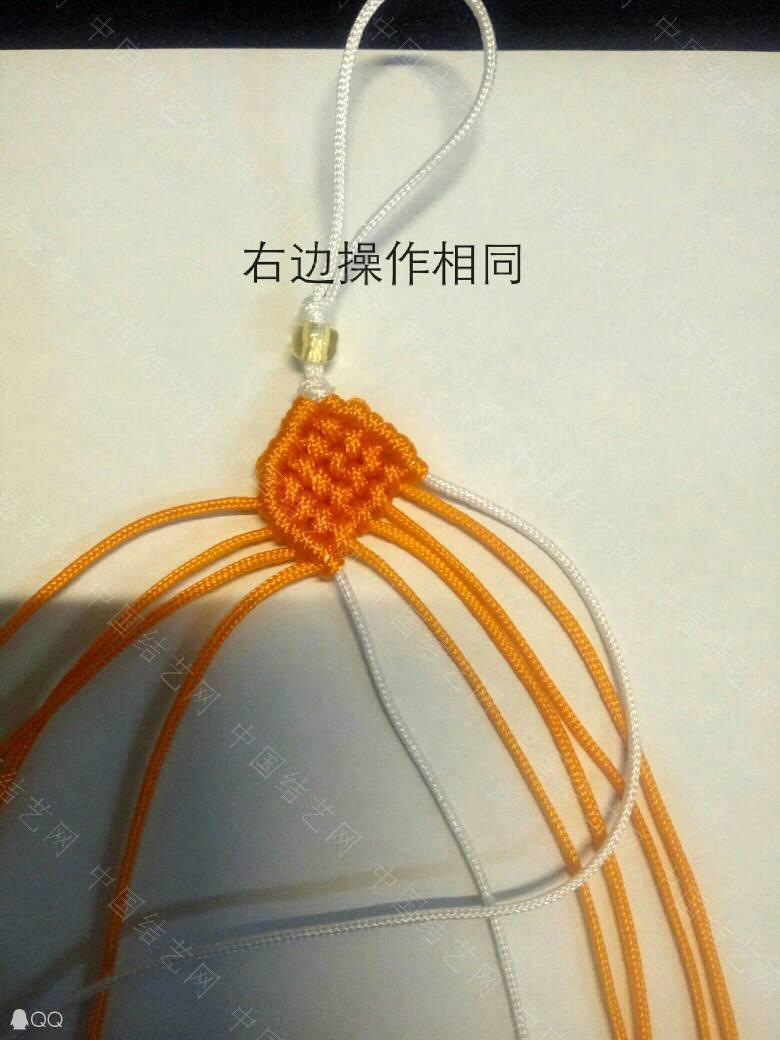 中国结论坛 [非原创]小蝴蝶教程  图文教程区