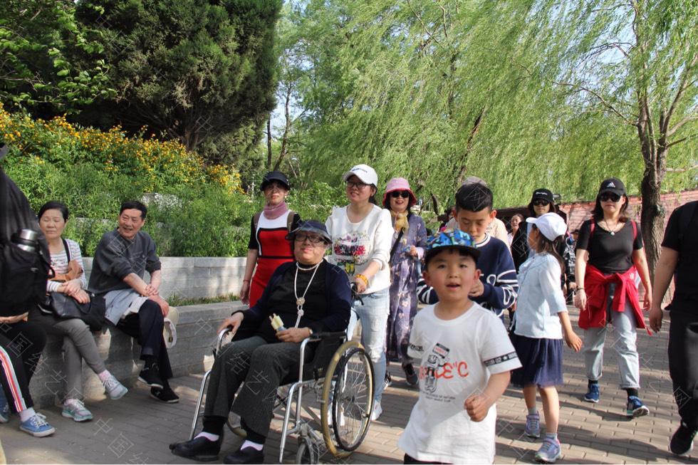 中国结论坛 五一假期快乐,  结艺网各地联谊会 123154o2smmsld6m8lb4kf
