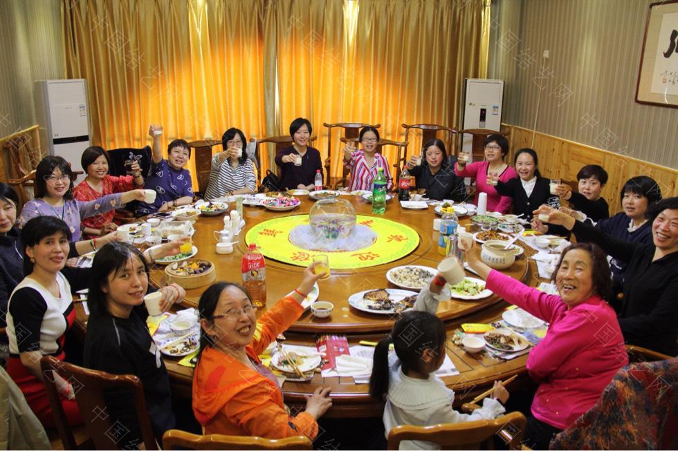 中国结论坛 五一假期快乐,  结艺网各地联谊会 123155cutf6f6zm2mqg9dz