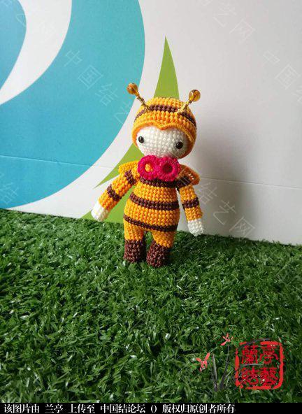 中国结论坛 lala系列(立体玩偶)增加中 玩偶,增加,系列 兰亭结艺 161438tpeeg3wv4gn3hxvz