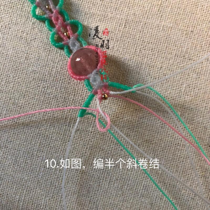 中国结论坛   图文教程区 164928y3bhlosos3hz38l1