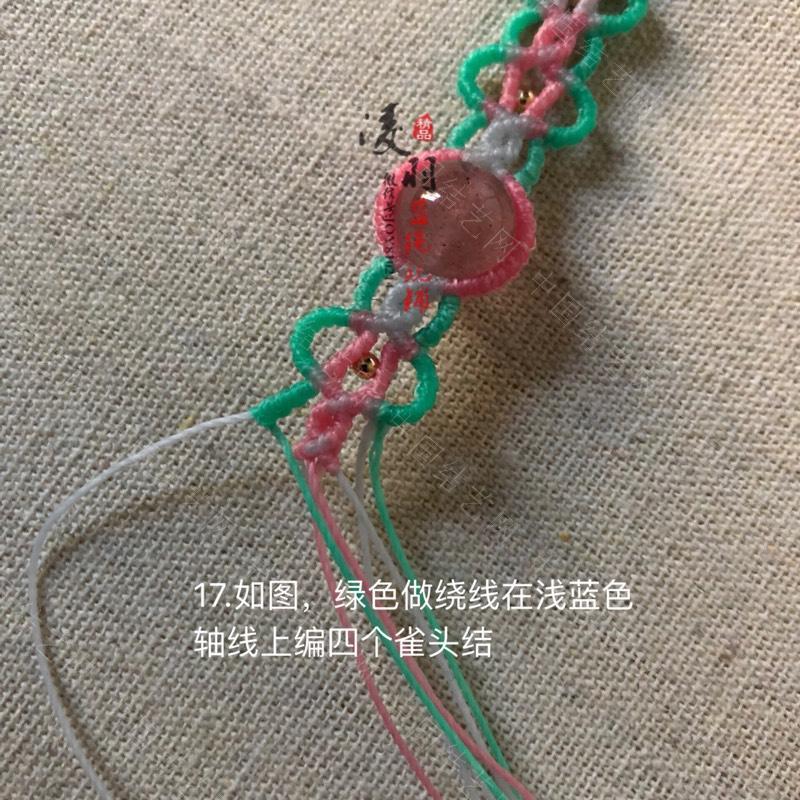 中国结论坛   图文教程区 164942bo6op8vgzwt89p8q