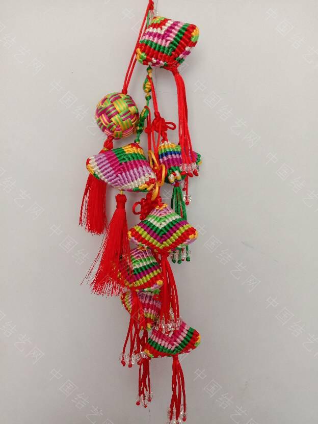 中国结论坛 小物件 有创意又实用的小东西,精美小物件图片,生活实用小物品,稀奇古怪小物件,创意小物件 作品展示 102006hjxccz8tjpe6fqxz
