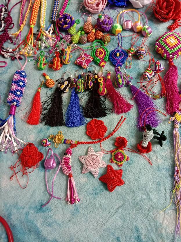 中国结论坛 小物件 有创意又实用的小东西,精美小物件图片,生活实用小物品,稀奇古怪小物件,创意小物件 作品展示 102007o7tlkjw4rj9vxgbl