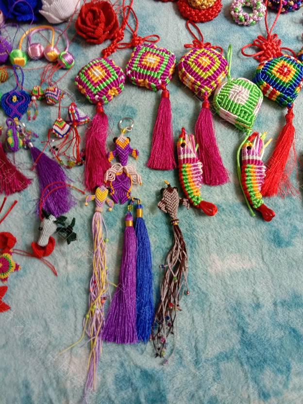 中国结论坛 小物件 有创意又实用的小东西,精美小物件图片,生活实用小物品,稀奇古怪小物件,创意小物件 作品展示 102007rkk4eydyofxzkdhd