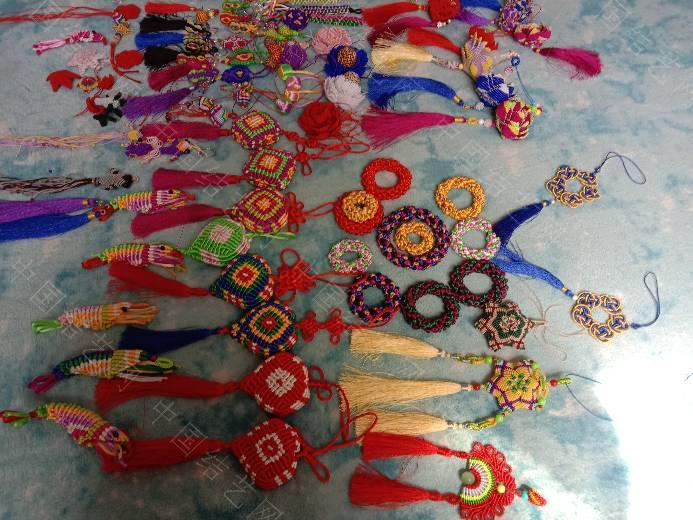 中国结论坛 小物件 有创意又实用的小东西,精美小物件图片,生活实用小物品,稀奇古怪小物件,创意小物件 作品展示 102008a8ubekvxuzvz07e0