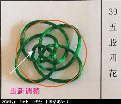 中国结论坛   中国绳结艺术分级达标审核 153258lkzupbuzkw1cs4ek