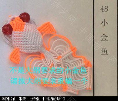 中国结论坛   中国绳结艺术分级达标审核 153334qi64zb66m946dom4