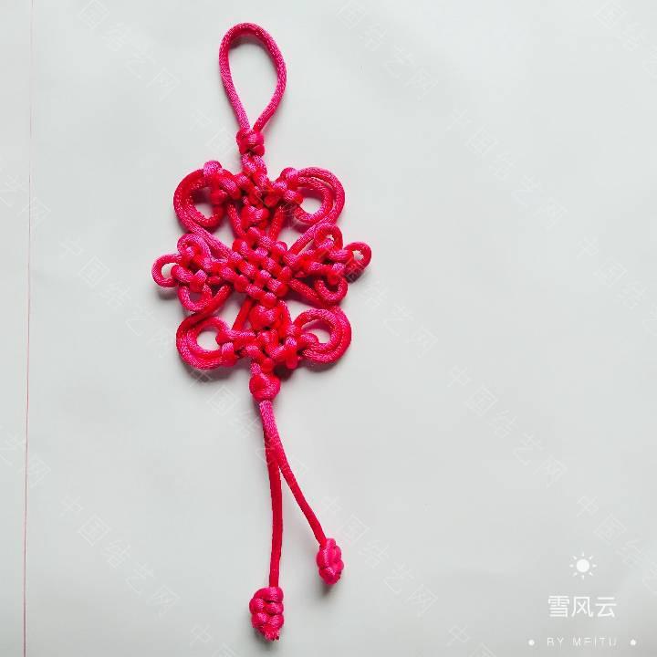 中国结论坛   中国绳结艺术分级达标审核 162356cs9ccbc0zgc3ngyb