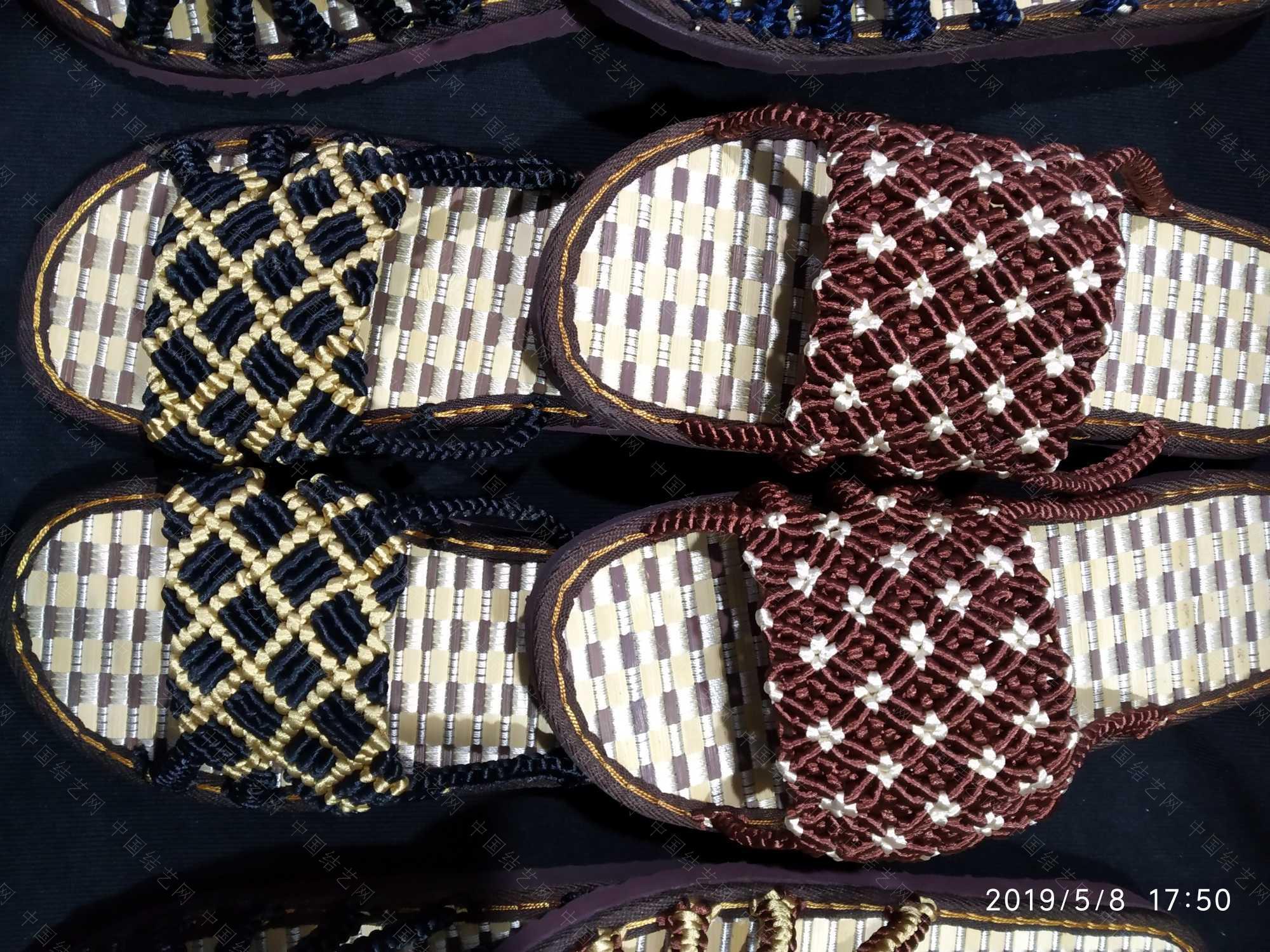 中国结论坛 中国结方块拖鞋44-45码  图文教程区 094823np02v0vz6vevsl6s