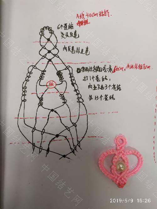 中国结论坛 仿心形  图文教程区 163444mp1urcxaag5mxpoz