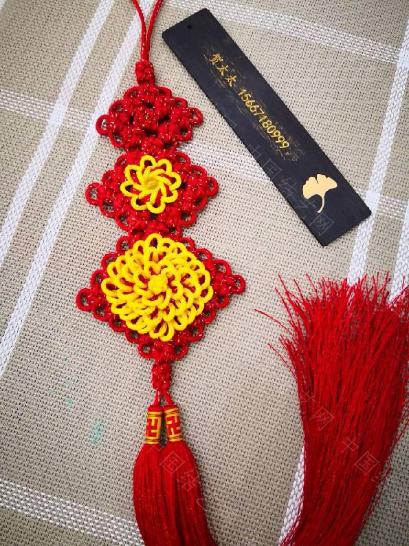 中国结论坛 宝塔映辉——母亲节快乐!  作品展示 152252zdpj9io3nj9qi8h9
