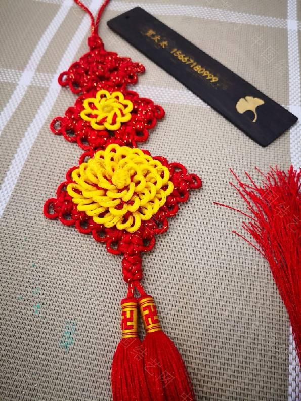 中国结论坛 宝塔映辉——母亲节快乐!  作品展示 152255s4igz92p84unnppi