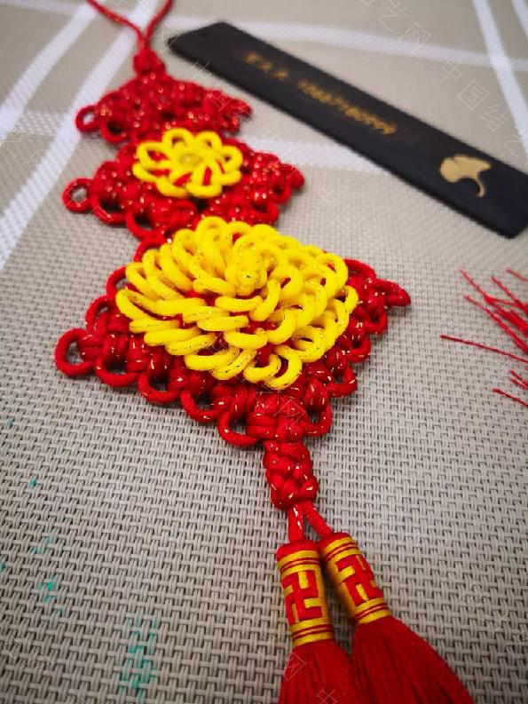 中国结论坛 宝塔映辉——母亲节快乐!  作品展示 152258yo8y81oif1bvxfjp