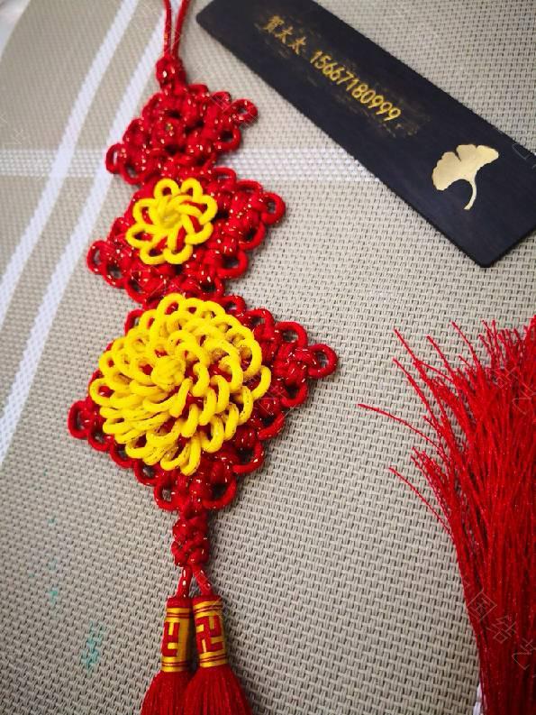 中国结论坛 宝塔映辉——母亲节快乐!  作品展示 152301d4gniioy8x58wzyf