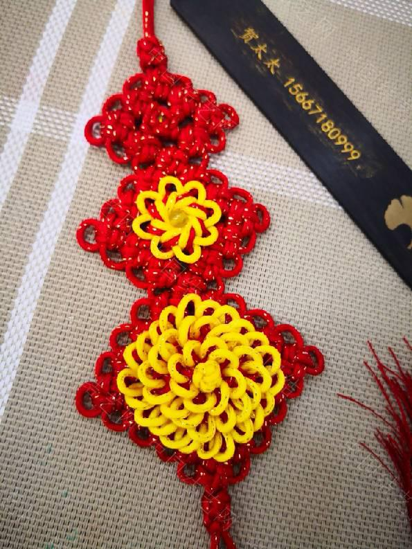 中国结论坛 宝塔映辉——母亲节快乐!  作品展示 152304iym7wywx7jxyb7mk