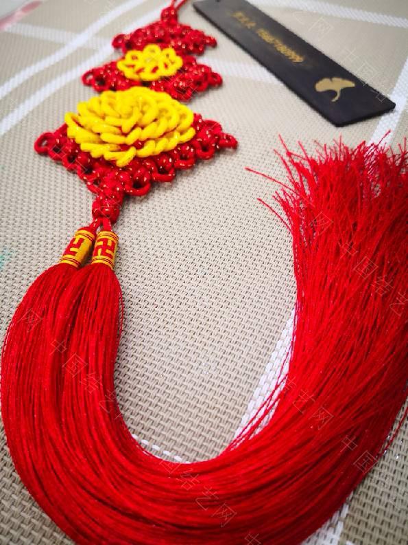 中国结论坛 宝塔映辉——母亲节快乐!  作品展示 152307i4f3scn3v4fpzcff