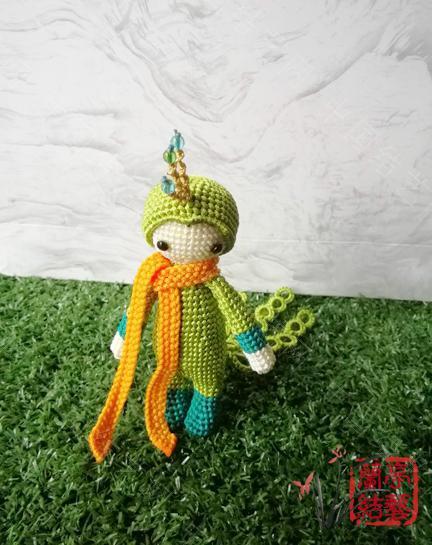 中国结论坛 lala系列(立体玩偶)增加中 玩偶,增加,系列 兰亭结艺 111442fs3ow3dkwf2oe6du