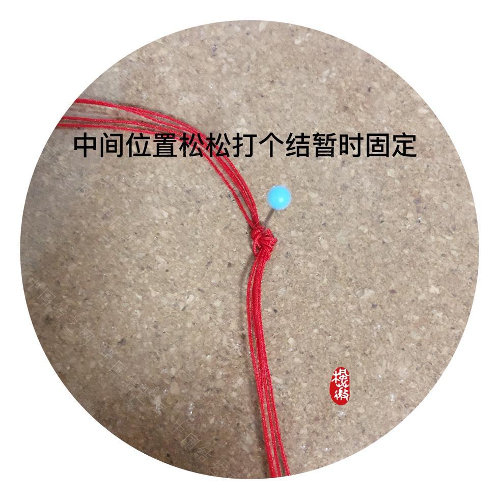 中国结论坛 玉件脚链教程-可调节长短  图文教程区 185241jl0zc7cfgfaffazl