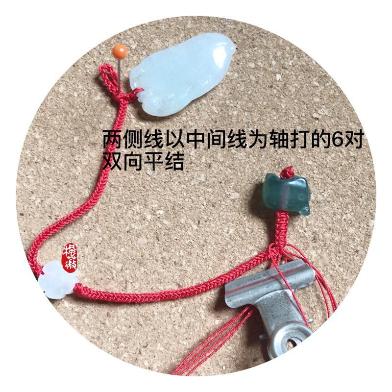 中国结论坛   图文教程区 185318h6comr6scmqsuyzg