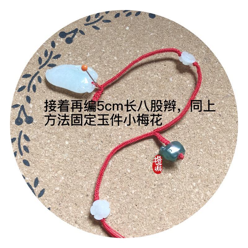 中国结论坛   图文教程区 185318mctcepvkhxxxawsx