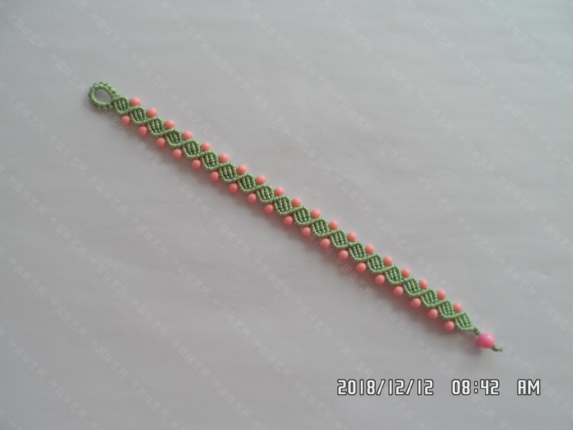 中国结论坛 几款手绳 (2)  作品展示 190541n91w625p516xtx68