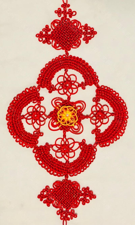 中国结论坛   图文教程区 183901d71j2cbjzss93o2c
