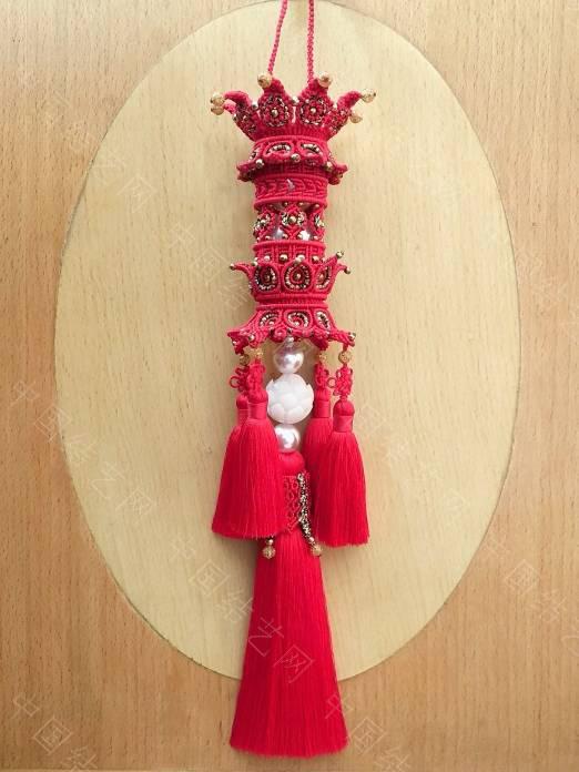 中国结论坛 红红的宫灯,拍不出它的美!  作品展示 070537jfpbf3z9k8j2m3fk