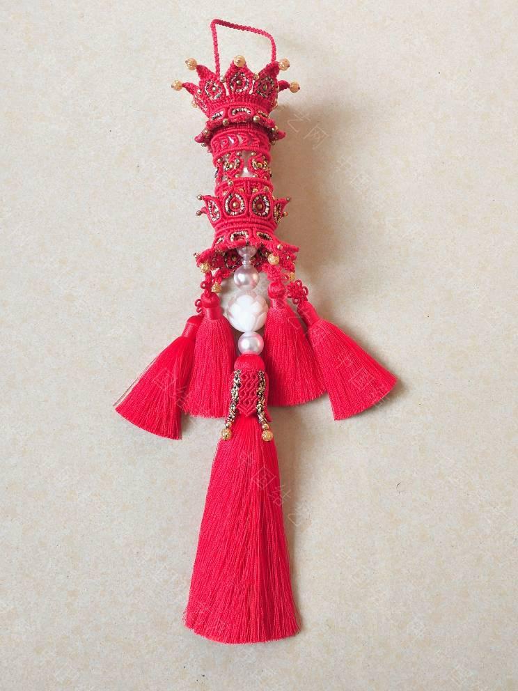 中国结论坛 红红的宫灯,拍不出它的美!  作品展示