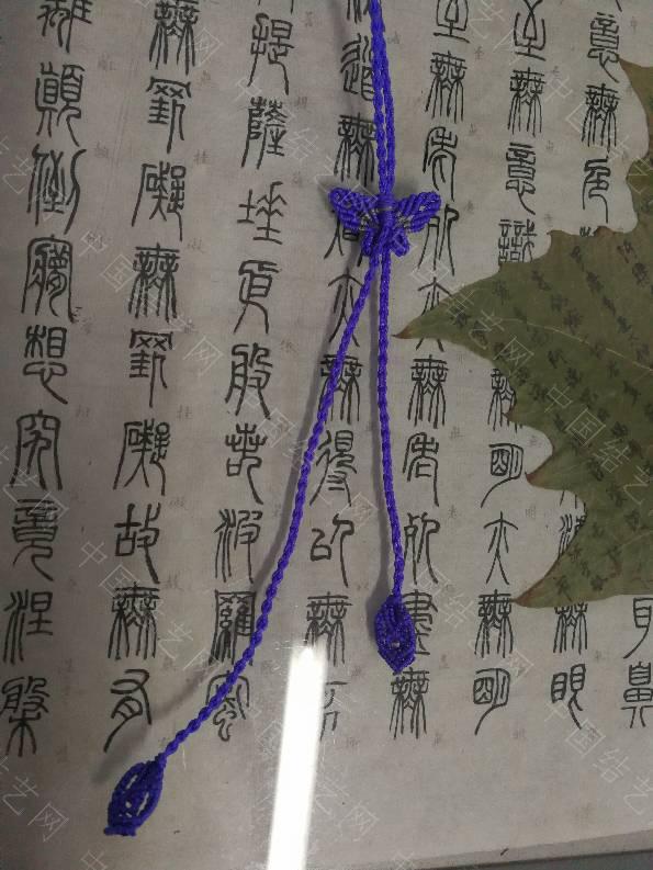 中国结论坛 玉琴  作品展示 080612joodydg808dovsvy