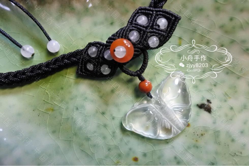 中国结论坛 教程是何师的  作品展示 084920p8ag866jaugggaj8