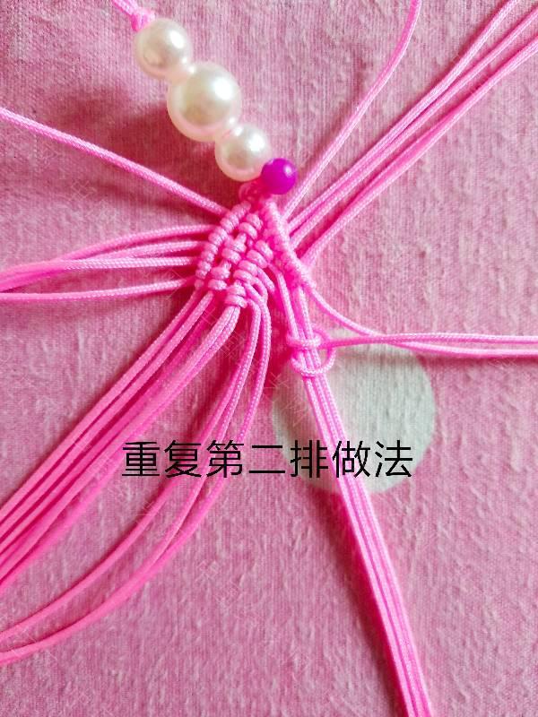 中国结论坛   图文教程区 151344etmprbbdcbef2tm2