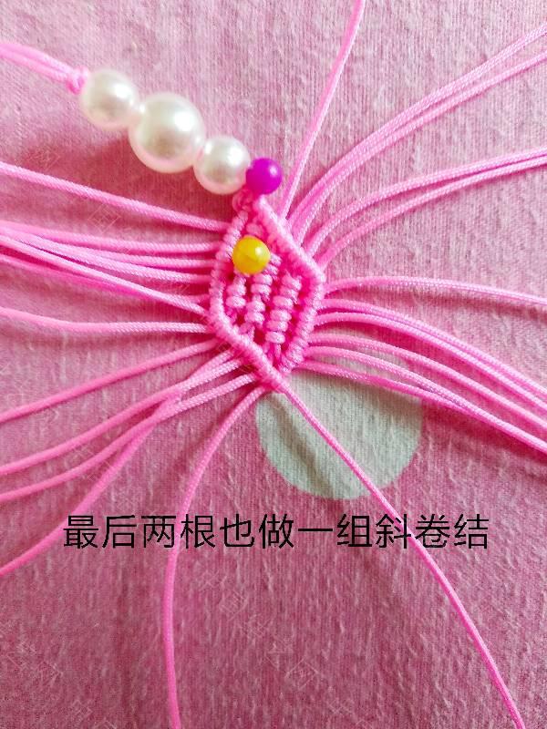 中国结论坛   图文教程区 151401lr17nr7b7rkhmawr