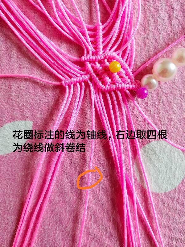 中国结论坛   图文教程区 151401zad65ra0fcddla6c