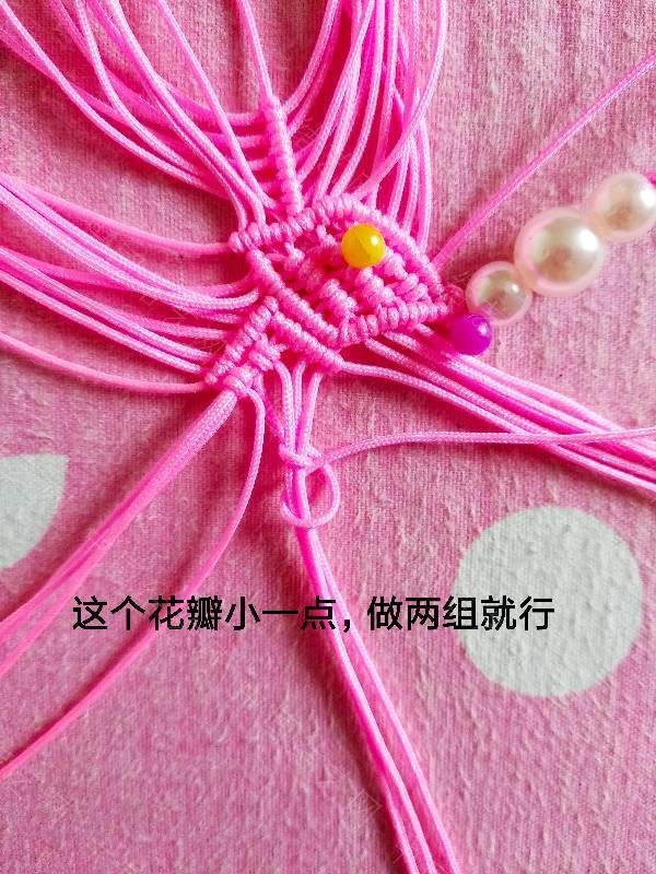 中国结论坛   图文教程区 151439pn0iii3f9mvg499y