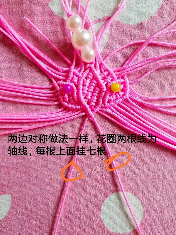 中国结论坛   图文教程区 151515nmm4epefepweepcm
