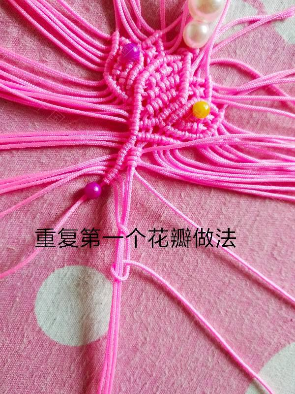 中国结论坛   图文教程区 151542lmwff3mfbgftowni