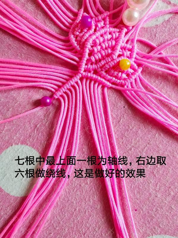 中国结论坛   图文教程区 151542o18ke4524usno56n