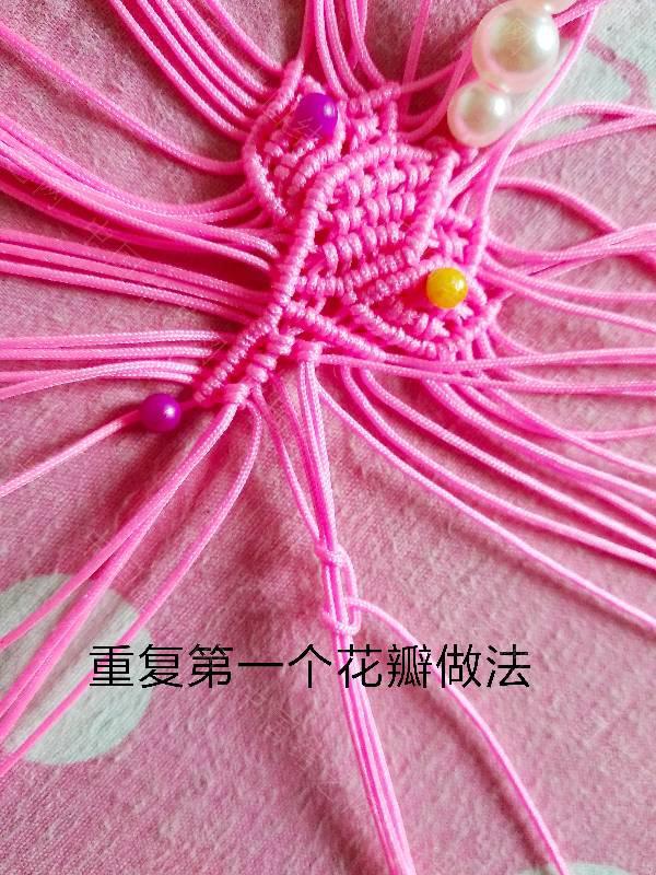 中国结论坛   图文教程区 151606r4qhenhyhr47m7q7