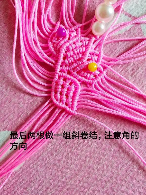 中国结论坛   图文教程区 151606xjjz5nd226m6dnj7