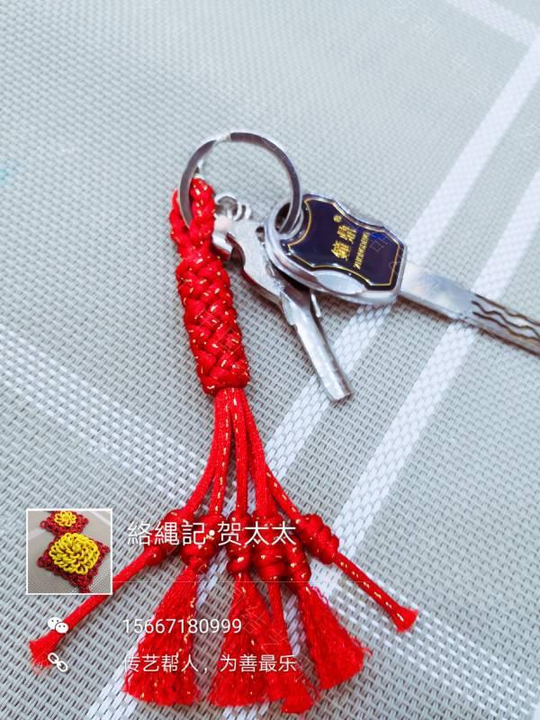 中国结论坛   作品展示 173707y5x44bx4s7jzs45q