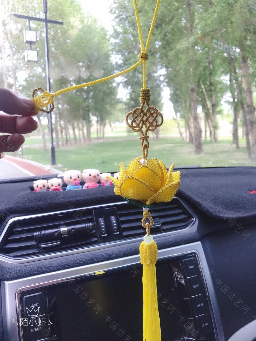 中国结论坛 车挂集合 集合,玩具车视频集合,车内一般挂什么最佳,集合上车通知 作品展示 122402d11h7r5w4nvn17z4