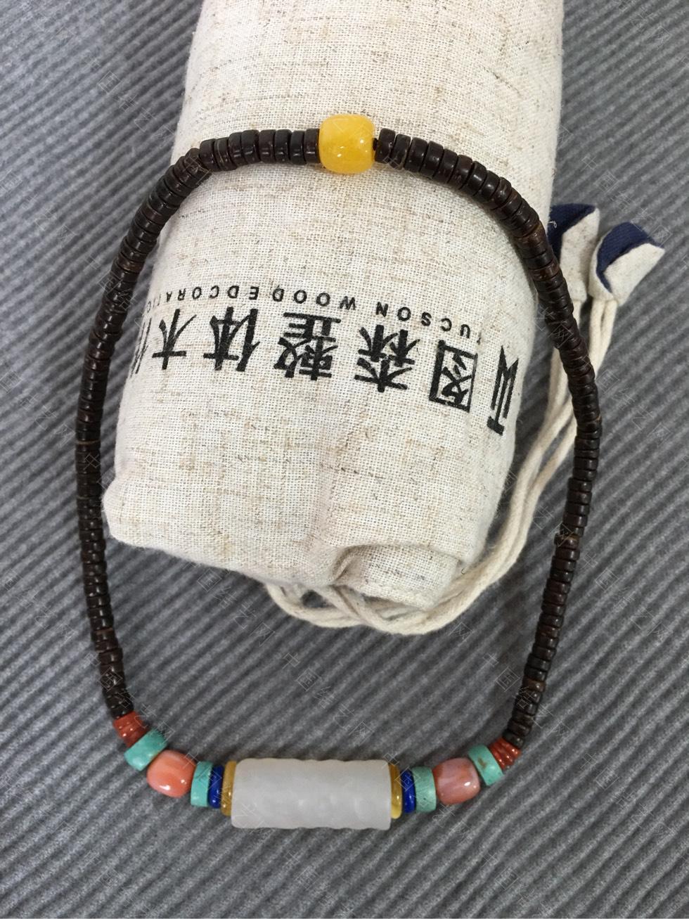 中国结论坛 项链再次改穿  作品展示 022006p54odliu4k8pgzgo