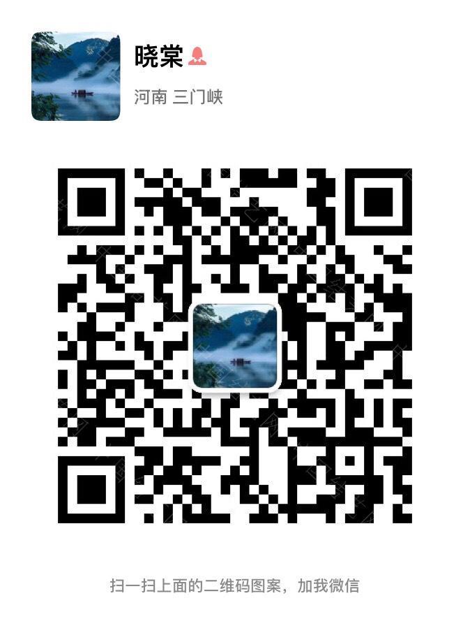 中国结论坛 传统挂饰美国队长  作品展示 103806zx7jxt89l513x4g8
