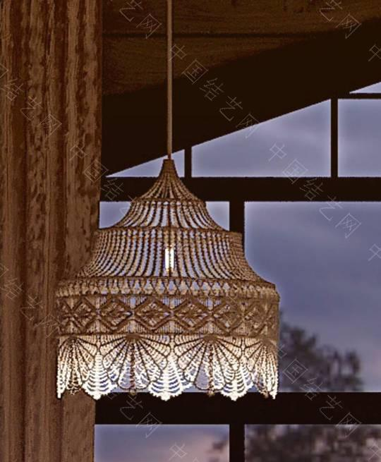 中国结论坛 灯饰  作品展示 134157aomkiwwx2kmr2k42