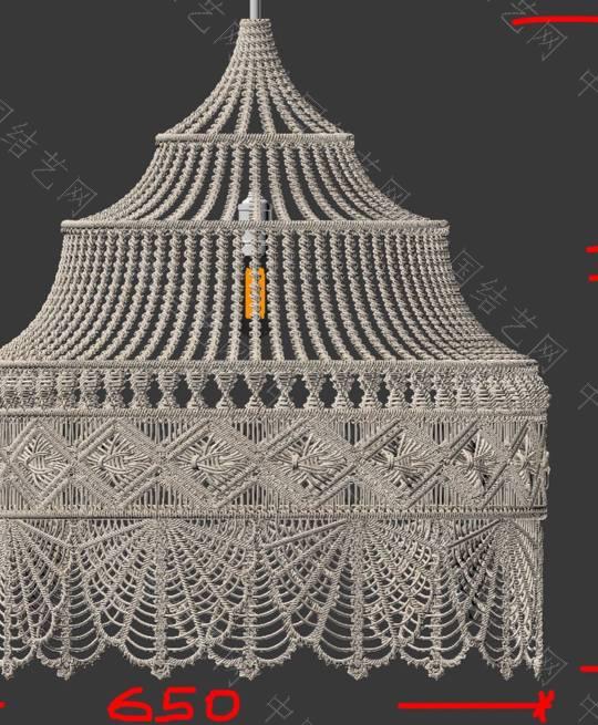 中国结论坛 灯饰  作品展示 134158e1eawvgge4gfzigv
