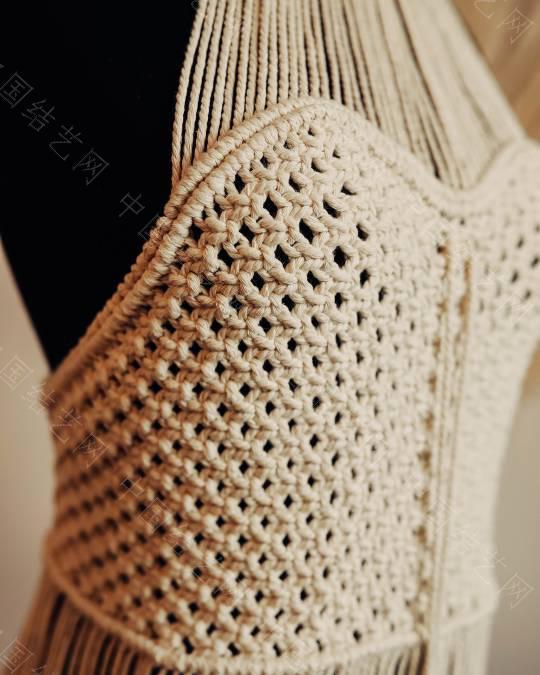 中国结论坛 绳子编织的衣服  作品展示 074253gri966b5b9oitbon