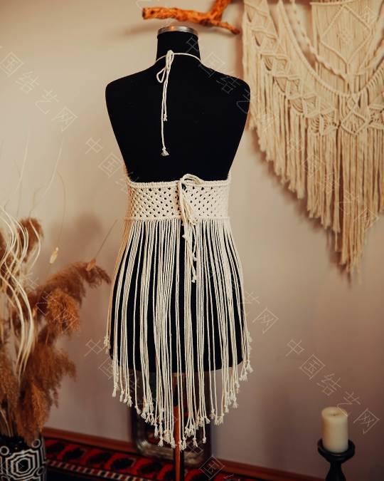 中国结论坛 绳子编织的衣服  作品展示 074253n0ee5bf65lrmxmmb